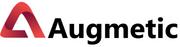 Augmetic